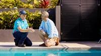 mobile poolwerx business sunshine - 2