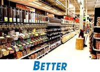 healthfood everybody wants to - 1