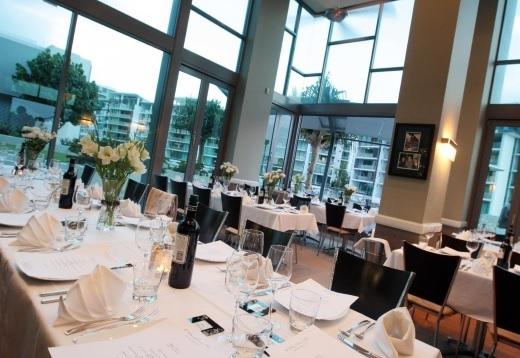 ephraim island restaurant - 10