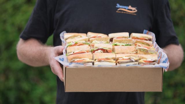 dannyboys sandwiches business west - 5