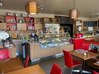 bakery cafe business dandenong - 1