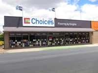 choices flooring by knights - 1