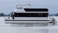 houseboat hire - 3