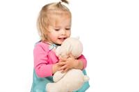 childcare centre lic 30 - 1