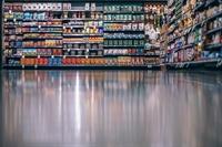 organic health food store - 1