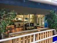 cafe lunchbar 75 000 - 1