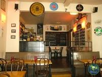 licensed bar chorlton cum - 3