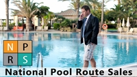 pool route service oviedo - 1