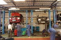 gold coast auto electrical - 2