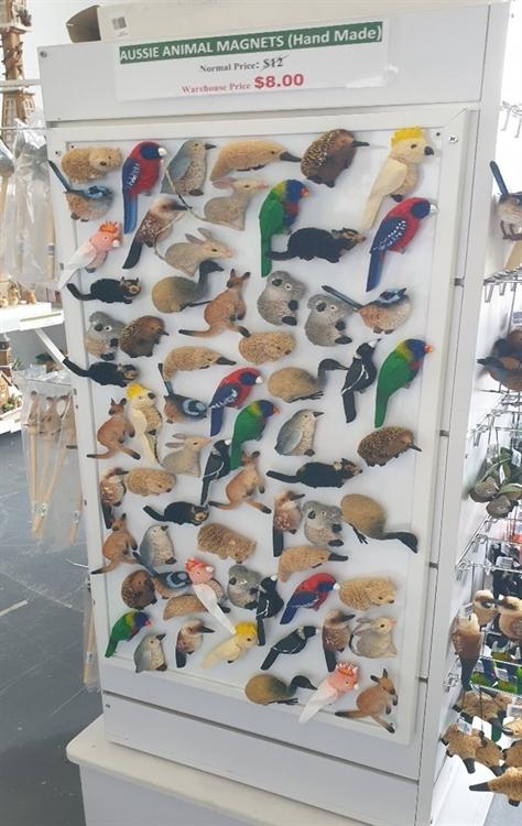 seasonal giftware importer wholesaler - 7
