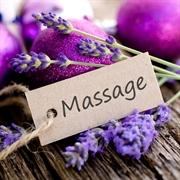 massage parlour - 2