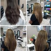 hair beauty salon st1128 - 3