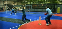 action indoor sports centre - 1