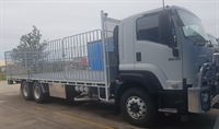 transport logistical warehousing storage - 2