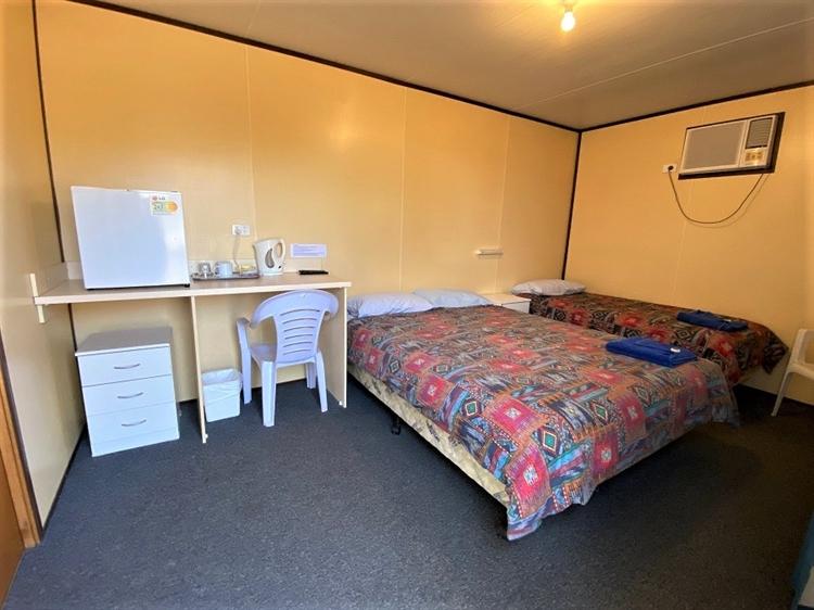 lyndhurst hotel roadhouse motel - 11