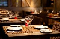 licensed restaurant - 1
