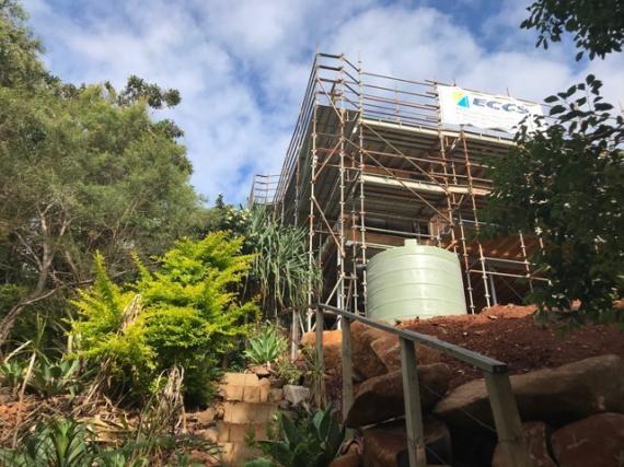 scaffolding 15 years successful - 6
