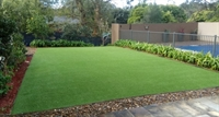 artificial turf - 2