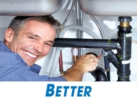 commercial plumbing gas installations - 1
