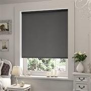 manufacturer of roller blinds - 1