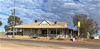 lyndhurst hotel roadhouse motel - 1