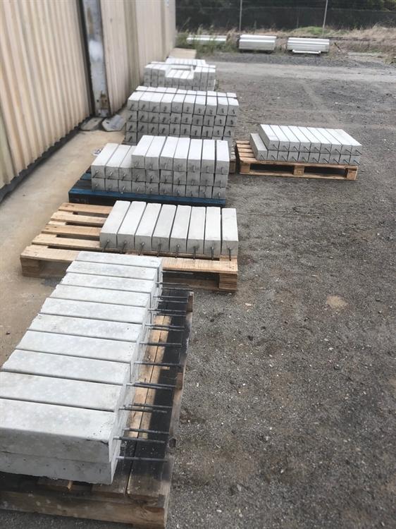 concrete precast manufacturer - 4