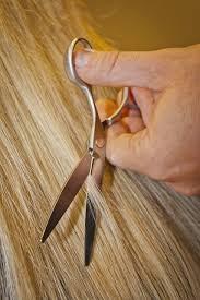 semi managed hair salon - 5