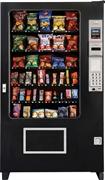 wholesaler of vending machines - 1