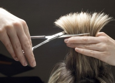 hairdressing salon albury wodonga - 4