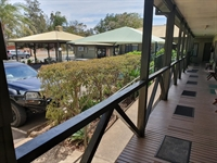 leasehold motel forbes c - 3