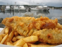 popular fish chips that - 3