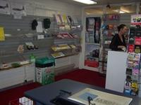 amberley post office make - 2