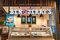 ben jerry's ice cream - 2