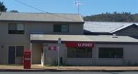 fernvale post office freehold - 1
