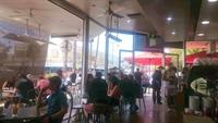 coffee cake shop - 2