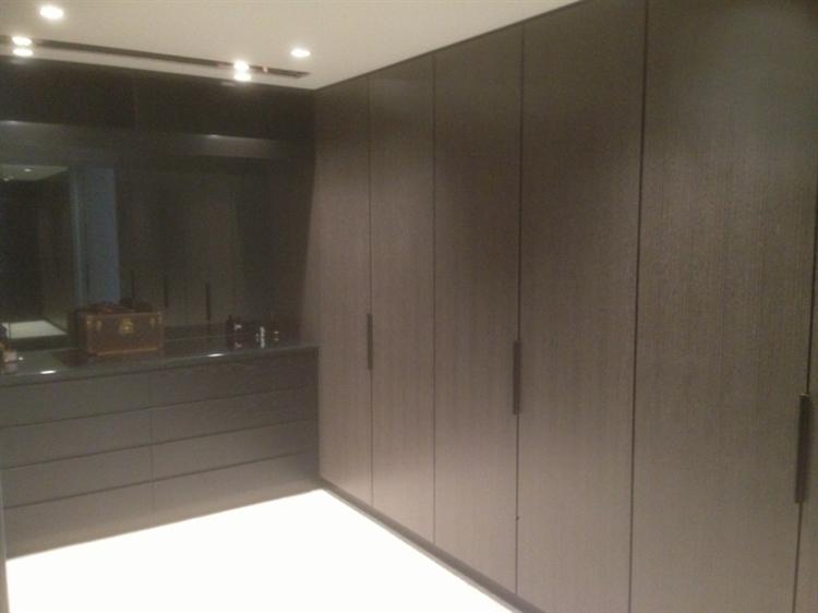 flash cabinets - 4