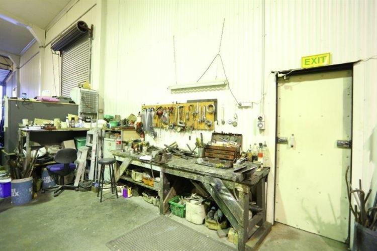 removals storage - 4