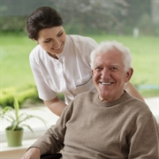 aged care courses qld-funding - 2