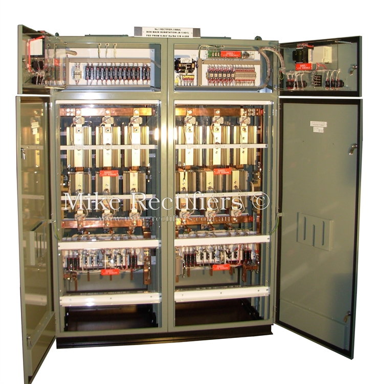 electrical power electronics ip - 7