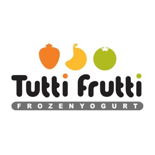 tutti frutti frozen yogurt - 4