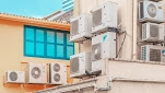 gold coast air conditioning - 1