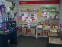 helidon post office toowoomba - 3