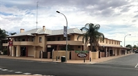 barmera hotel motel lease - 1