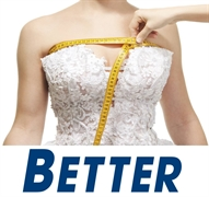 clothing alterations service - 1
