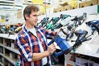 hardware building trade supplier - 1