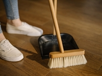 reputable domestic commercial cleaning - 2