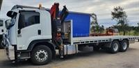 transport logistical warehousing storage - 3
