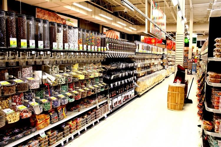 attractive health foods near - 4