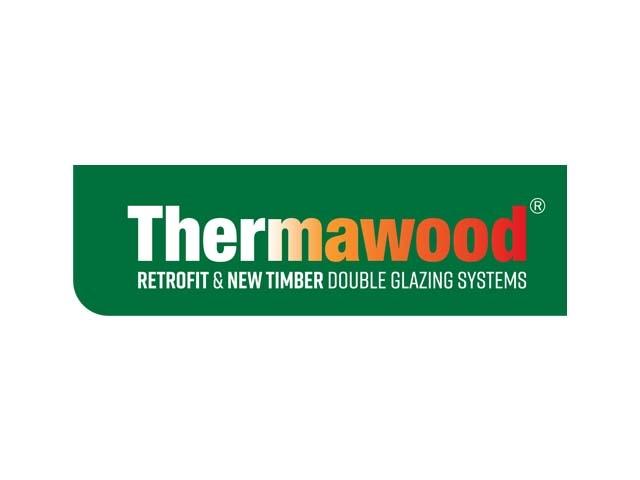 thermawood window double glazing - 2