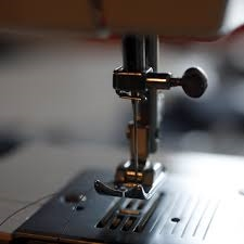 clothing alterations service - 6